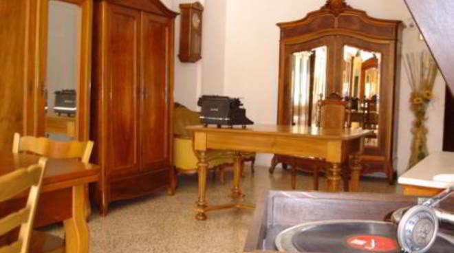 Caritas, cercasi mobili usati. Al via il progetto \