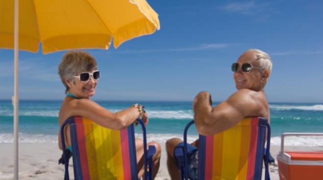 Soggiorni per anziani, con il Comune vacanze in Liguria, Cuba ...