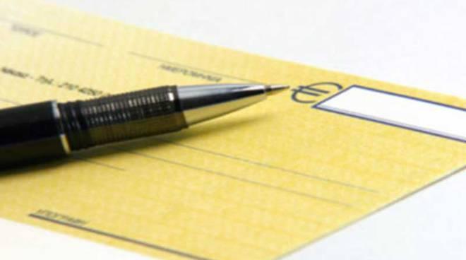 Ufficio Per Domanda Disoccupazione : Assegno disoccupazione come presentare la domanda piacenzasera