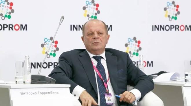 È scontro Russia-Gb, Mosca espelle 23 diplomatici britannici
