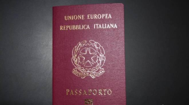 Ufficio Per Passaporto : Guida su come fare il passaporto per maggiorenni meaningful travels