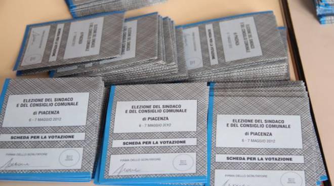 Ufficio Ztl Piacenza : Vendita uffici piacenza cerco ufficio in vendita piacenza e