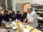 A lezione di bolliti con l'Accademia della Cucina Piacentina