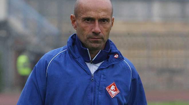 Arnaldo Franzini