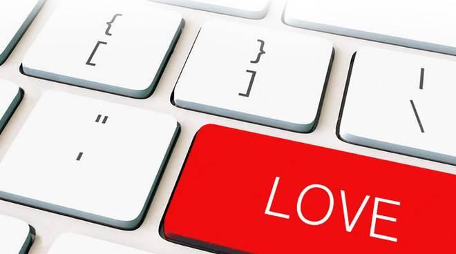 Come sopravvivere all'amore