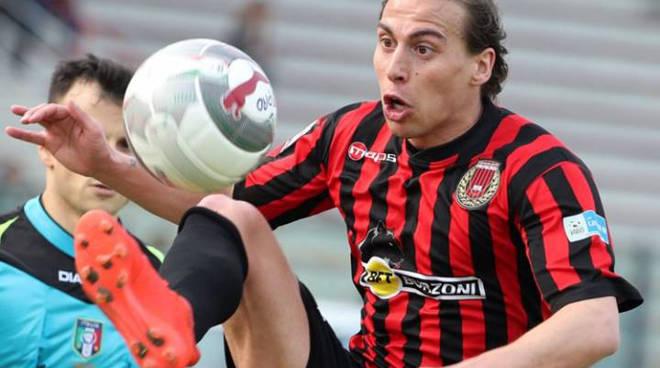 Daniele Bazzoffia