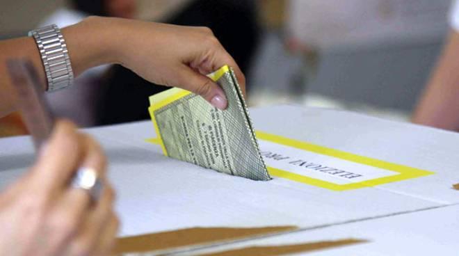 Elezioni, si chiude la campagna elettorale del Pd forlivese