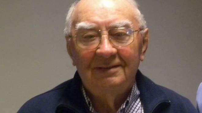 Emilio Pecorari