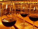 Enoteca vino