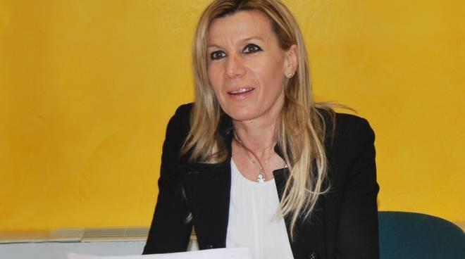Enrica Gambazza cna