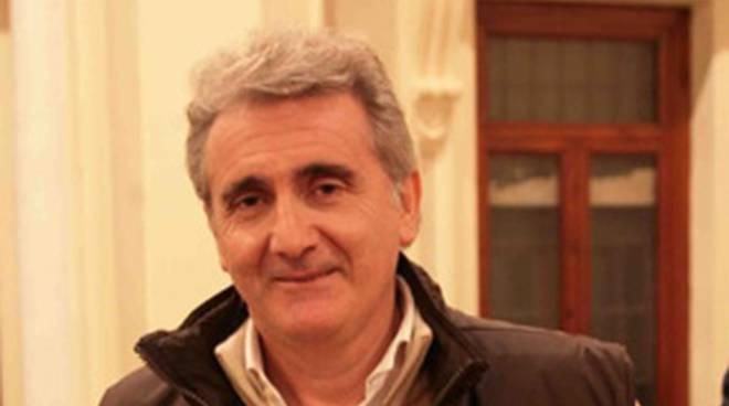 Ettore Fittavolini
