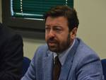 Francesco Milza, presidente Confcooperative Emilia Romagna
