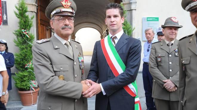 Generale Castagnetti