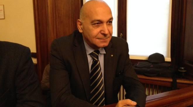 Giovanni Struzzola