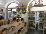 La libreria Fahrenheit a Piacenza