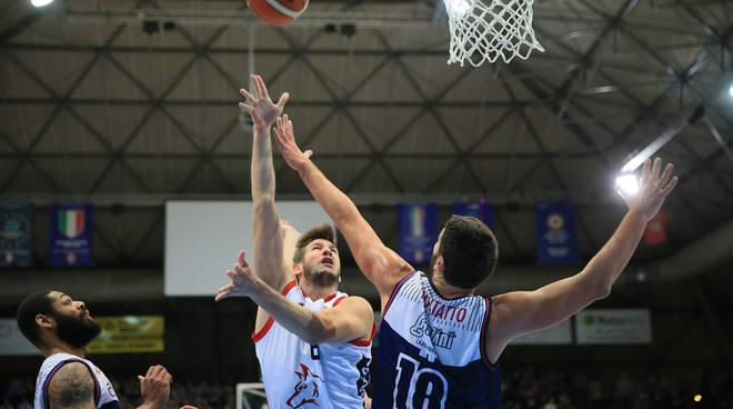 Luca Fontecchio