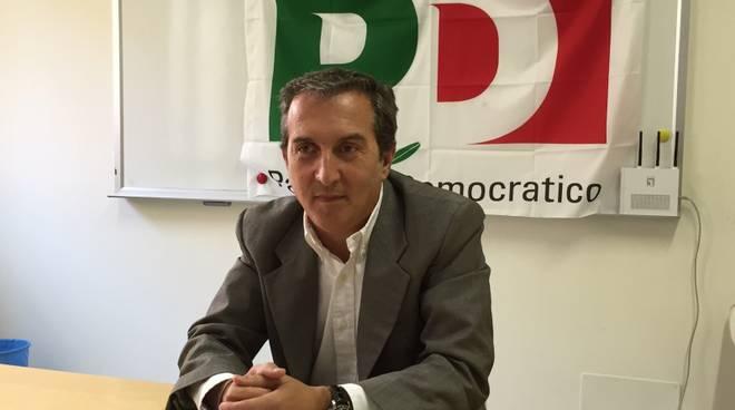 Marco Bergonzi