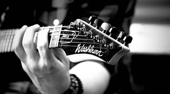 Musica musicista