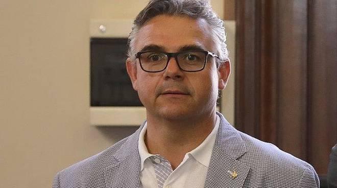 Paolo Mancioppi