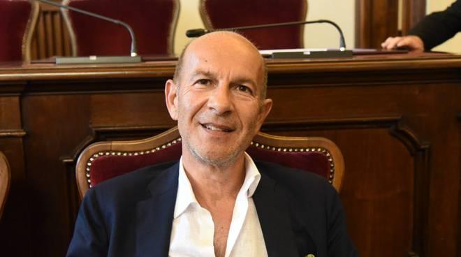 Paolo Passoni