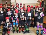 Piace Skaters
