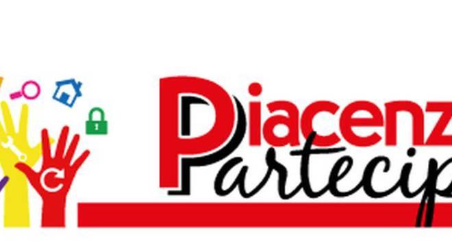 Piacenza Partecipa