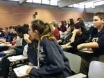 Presentazione Educazione alla Campagna Amica