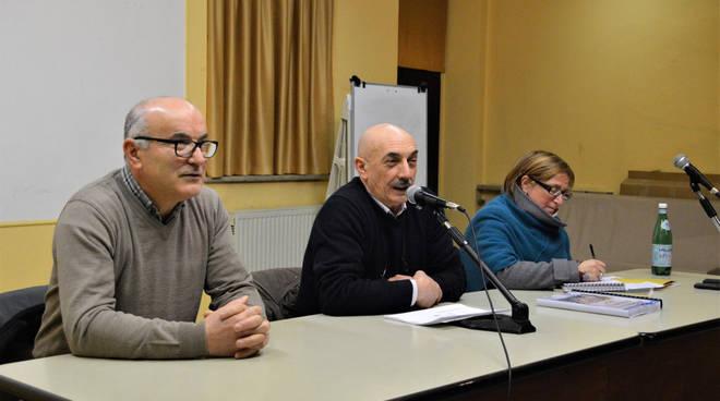 Pro Loco Castelsangiovanni