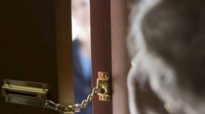 Arrestato truffatore seriale: prendeva di mira gli anziani