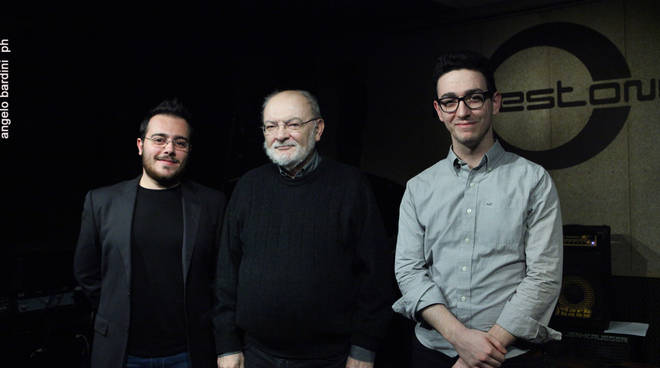 Vincitori bettinardi 2018 solisti