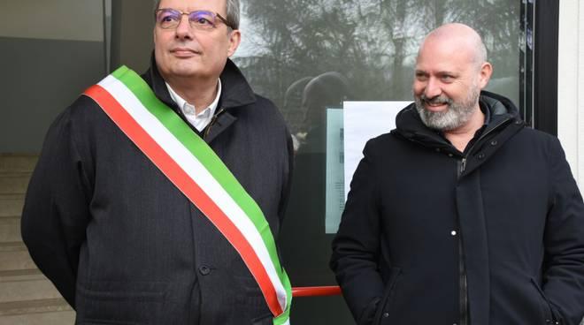 Bonaccini Pontedellolio