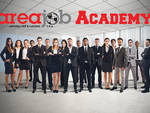 Areajob incentiva l'occupazione giovanile: in partenza un corso gratuito per professionisti nel settore HR