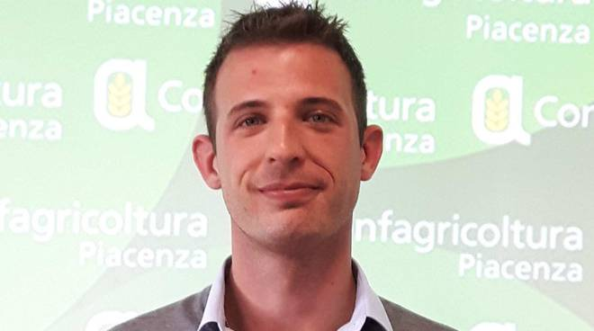 Corrado Peratici
