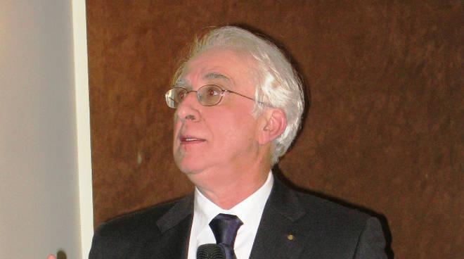 Fabio Fornari