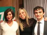 Forza Italia candidati