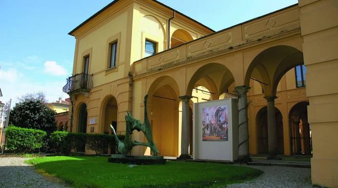 Galleria Ricci Oddi
