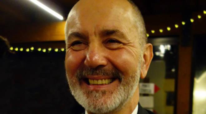 Giovanni Marchesi