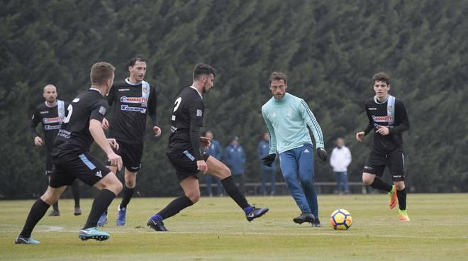 Juventus - Vigor