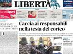 Libertà di Piacenza