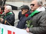 """Manifestazione """"Mai più fascismi"""" a Piacenza il 10 febbraio"""