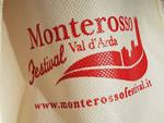 Monterosso Festival
