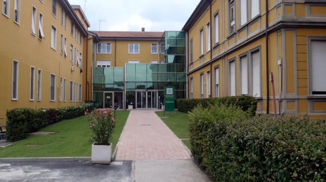 Ospedale di Castel San Giovanni