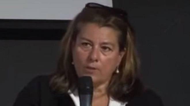 Piera Magnatti