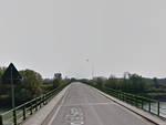 Ponte Isola Serafini