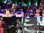 Serata a Salsomaggiore per il Piacenza Jazz Fest