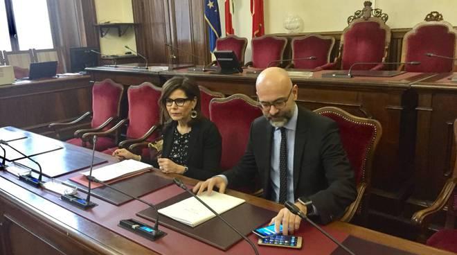Tavolo strategico per lo sviluppo economico di Piacenza