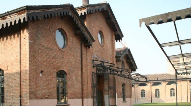 Urban Center - ex Macello