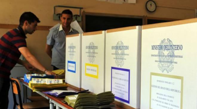 Elezioni 4 marzo, GD Buccheri: reclutare gli scrutatori tra disoccupati e studenti