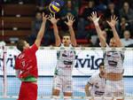 Wixo Lpr Volley