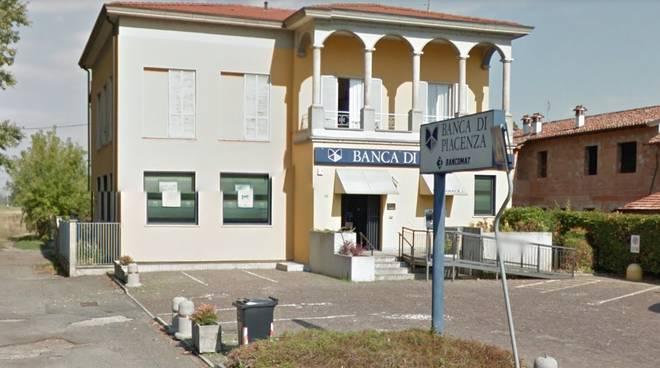 Banca di Piacenza Castelvetro
